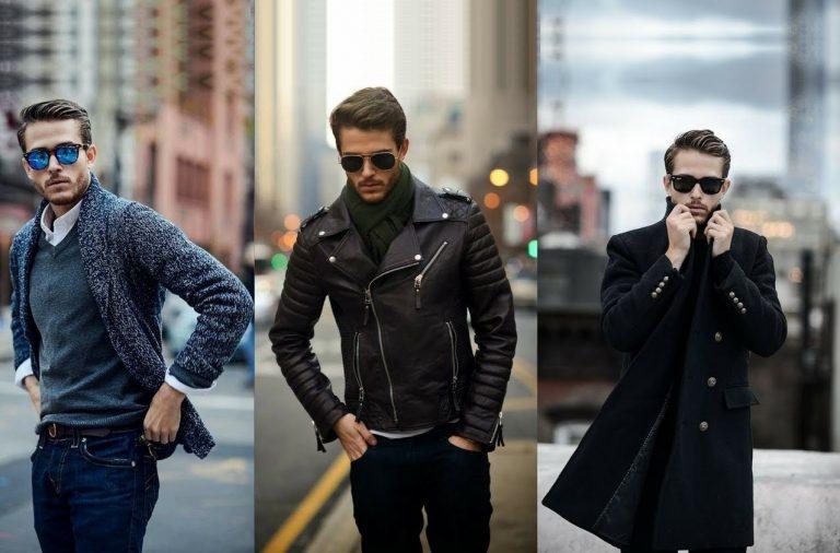 Quelques conseils simples pour mieux s'habiller (homme) !