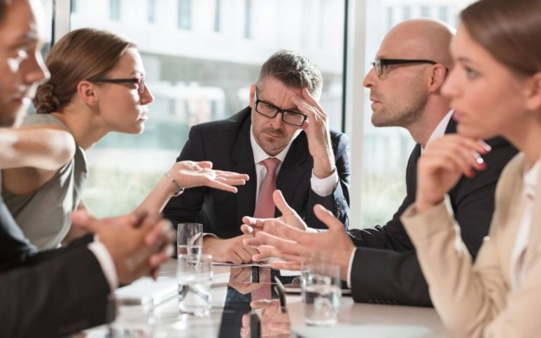 Gestion d'équipe : comment gérer les différents tempéraments ?